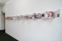 A.Artaker/ L.Khoor