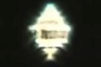 extrait de la vidéo performance